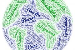 Parole_IAT 16_Maggio Firmata
