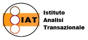 Istituto Analisi Transazionale |