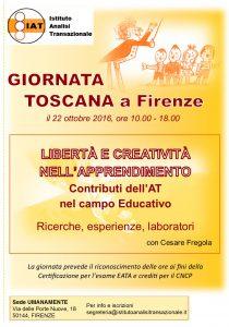 22OTT_Firenze